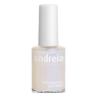 neglelakk Andreia Nº 38 (14 ml)