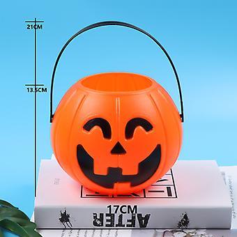 Venalisa Halloween Geng Ghost Resin Ambachten Standbeeld Tuin Binnenplaats Decoratie Ornamenten