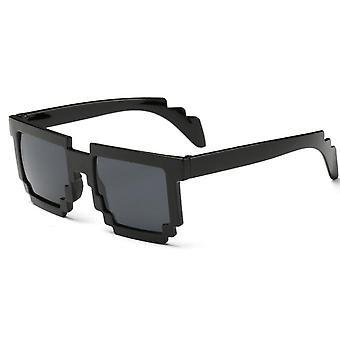 Fashion Kids Sunglasses Mosaic Pixel Eyewares