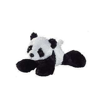 Aurora 8 pouces Flopsie Panda
