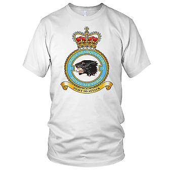 RAF Royal Air Force 1 Grupa HQ dla dzieci T Shirt