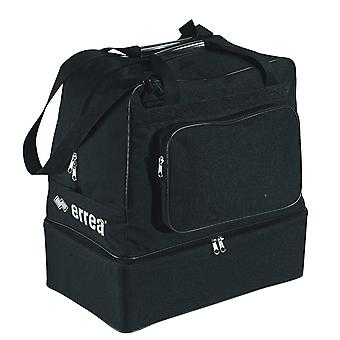 Errea Basic Sports Holdall Bag