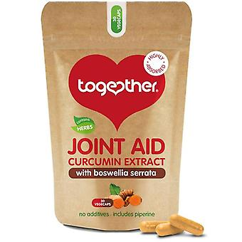 Together Health Joint Aid 30 Capsules