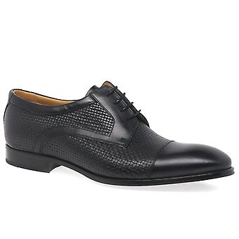 Barker Deene Men's Formal Shoes