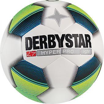 DERBY STAR youth ball - HYPER PRO LIGHT