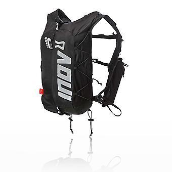 Inov8 Race Elite Pack 10L - AW19