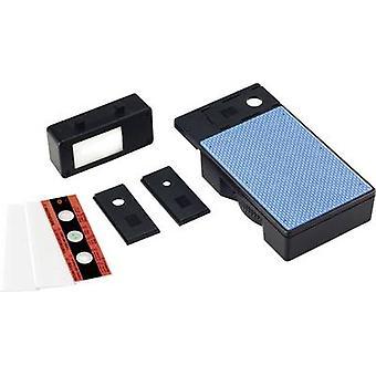 EDU Toys GK030 Digital microscope Reflected light, Transmitted light