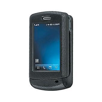 Pack 5 - Body Glove - Snap sur l'affaire pour LG UX830, lueur AX830