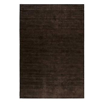Maya Kelim Rugs 6019 07 In Brown By Esprit