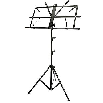 Music Metal Stand Musical Learning Instruments