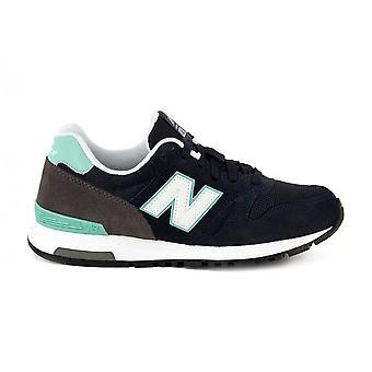 Ny Balanse 565 WL565NP universell hele året kvinner sko