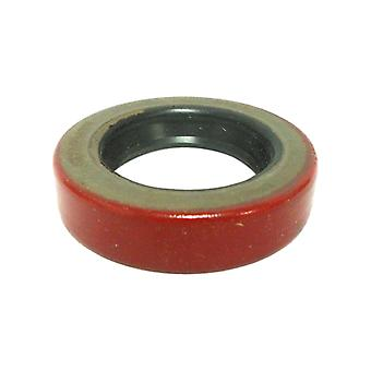 Federal Mogul 5124 National Oil Seals Wheel Seal 5124 Red
