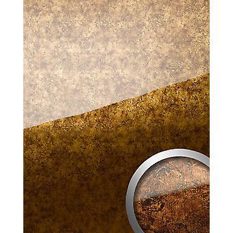 Wandpaneel WallFace 17200-SA-AR