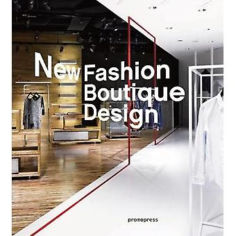 New Fashion Boutique Design - Dress up! by New Fashion Boutique Design