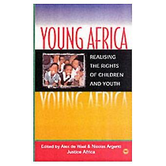 Young Africa: Realising the Rights of Children and Youth