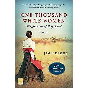 Tausend weißen Frauen (20th Anniversary Edition)