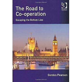 Veien til samarbeid