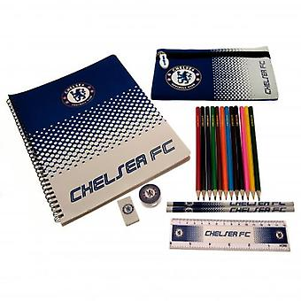 Chelsea Ultimate Stationery Set