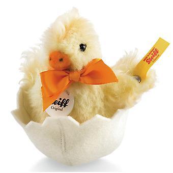 Clicki chick Steiff 9 cm