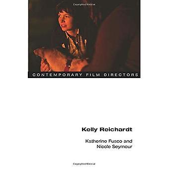 Kelly Reichardt (hedendaagse filmregisseurs)