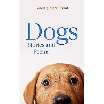 Dogs: Stories and Poems