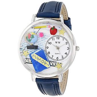 Whirlpool WHIMS-U0640006, men's wristwatch