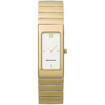 Danish Design Women's Watch IV05Q871