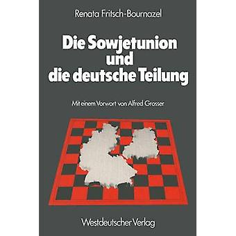 Sterben Sie Bezirkshandstempel Und sterben Deutsche Hektar Die gerechten Deutschlandpolitik 19451979 durch FritschBournazel & Renata