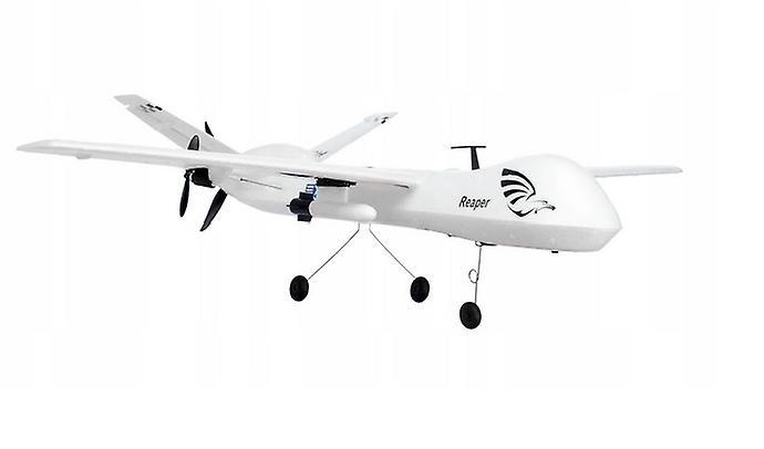 Predator MQ-9 3Ch 2.4Ghz High Speed RTF RC Plane