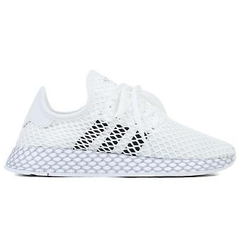 Adidas Deerupt Runner J F34295 universal all year kids shoes
