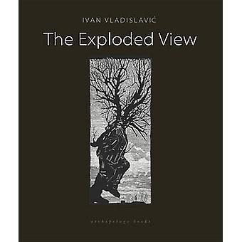 The Exploded View by Ivan Vladislavic - 9780914671688 Book
