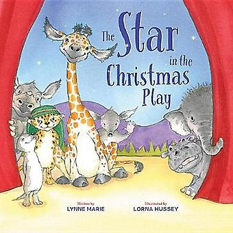 The Star in the Christmas Play by The Star in the Christmas Play - 97