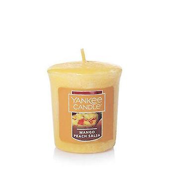 Yankee Candle Samplers 49g 3 Pack