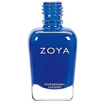 Zoya Nail Polish Focus & Flair Fall 2015 Collection - Sia 14ml (ZP802)