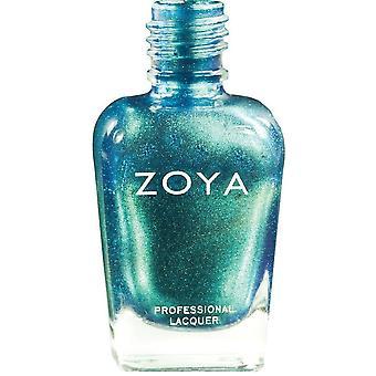 Zoya Professional lak-Noel (ZP581) 15ml