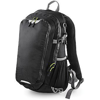 Quadra - Slx 20 Litre Daypack