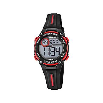 Reloj De Calipso Unisex ref. K6068/6