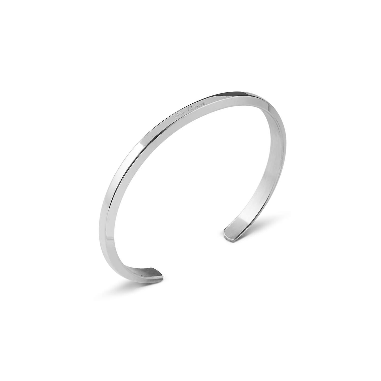 Athena - Carlheim Armband