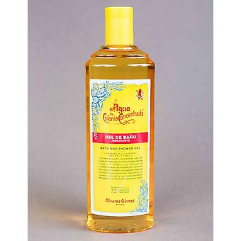 Agua de Colonia Bath & Shower Gel Xl (50ml)