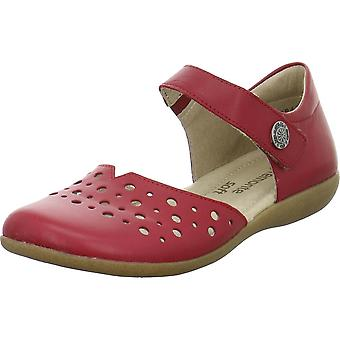 Remonte R3851 R385133 universal all year women shoes
