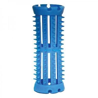 Skellox Rollers & Pins Blue 20mm (12)