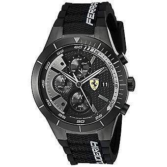 Ferrari Watch Man Ref. 0830262