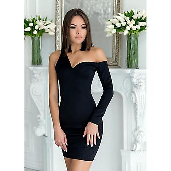 Party Dress Gianna M