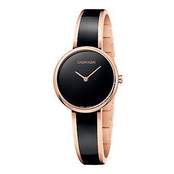 Calvin Klein Seduce K4E2N611 kvinders ur