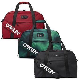 Oakley Mens Street Duffle Tasche