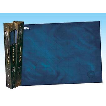 Sails of Glory Game Mat Board Game