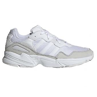 Basket mode Yung-96 Blanc