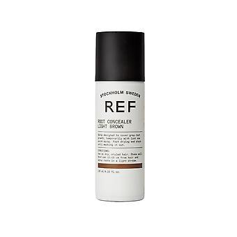 REF root concealer lys brun 125ml