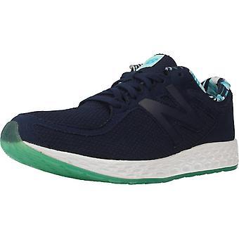 New Balance Sport / Zapatillas Wlzant Da Color Da
