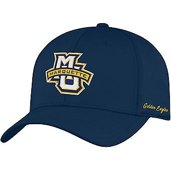 Marquette Golden Eagles NCAA TOW Phenom Memory fit hoed